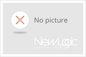 Realizace stěrky ve vstupní hale - foto 04